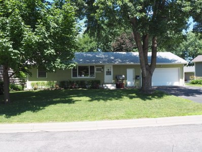 7322 Cleve Avenue E, Inver Grove Heights, MN 55076 - MLS#: 4976748