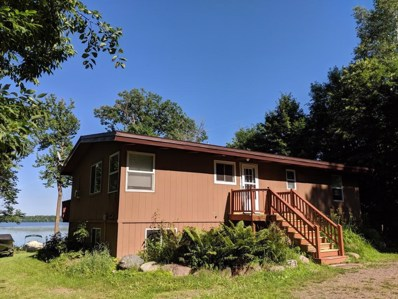 49474 372nd Place, Palisade, MN 56469 - MLS#: 4976784