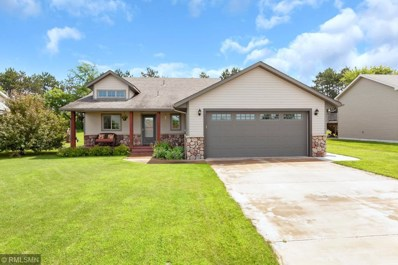 412 10th Avenue NE, Rice, MN 56367 - #: 4976807