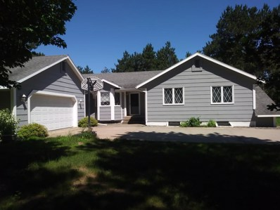 8900 Timberlane Court NW, Rice, MN 56367 - MLS#: 4976917
