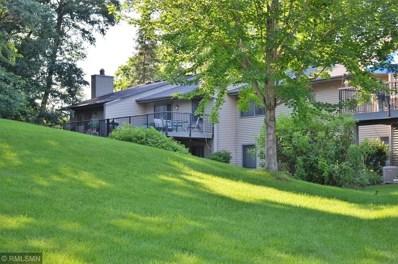 4384 Arden View Court, Arden Hills, MN 55112 - MLS#: 4976922