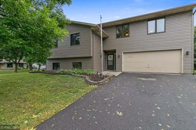 14937 92nd Place N, Maple Grove, MN 55369 - MLS#: 4977051