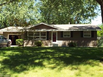 626 N Verndale Avenue, Litchfield, MN 55355 - MLS#: 4977108