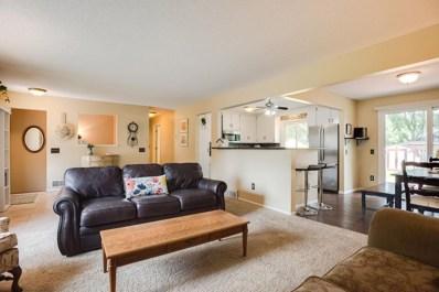 14941 Easter Avenue, Apple Valley, MN 55124 - MLS#: 4977129