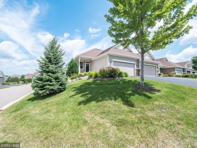 13244 Virginia Terrace, Savage, MN 55378 - #: 4977221