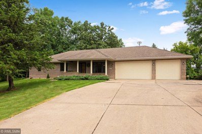 4030 Bell Rose Drive, Independence, MN 55357 - MLS#: 4977237