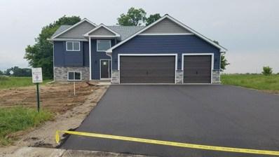 31188 Wallmark Lake Drive, Chisago City, MN 55013 - MLS#: 4977258