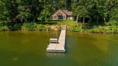 8635 Onigum Road NW, Walker, MN 56484 - MLS#: 4977337