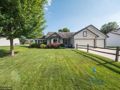 2536 78th Street E, Inver Grove Heights, MN 55076 - MLS#: 4977504