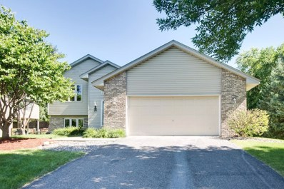 10566 71st Avenue N, Maple Grove, MN 55369 - MLS#: 4977608