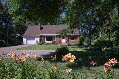 1241 Dodd Road, Mendota Heights, MN 55118 - MLS#: 4977640