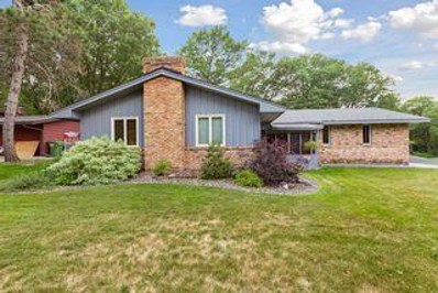 4637 Dale Street N, Shoreview, MN 55126 - MLS#: 4977653