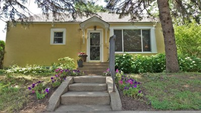 117 3rd Street NE, Saint Cloud, MN 56304 - MLS#: 4977698