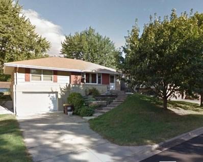 808 20th Avenue N, St. Paul - South, MN 55075 - MLS#: 4977713