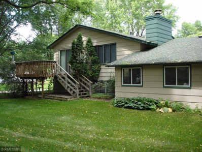 725 74th Avenue N, Brooklyn Park, MN 55444 - MLS#: 4977790