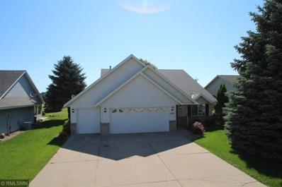 1251 Cypress Drive W, Annandale, MN 55302 - MLS#: 4977864