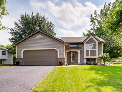 17281 Greentree Path, Lakeville, MN 55044 - MLS#: 4977912
