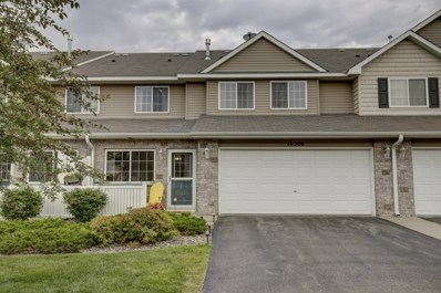 16386 Elm Creek Lane, Lakeville, MN 55044 - MLS#: 4978199