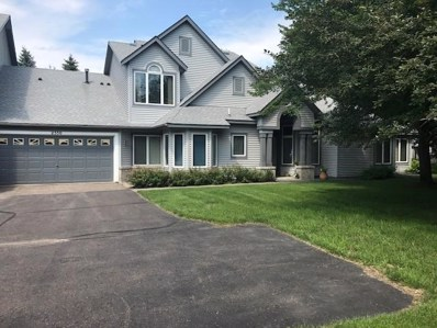 2550 Manitou Lane, White Bear Lake, MN 55110 - MLS#: 4978293
