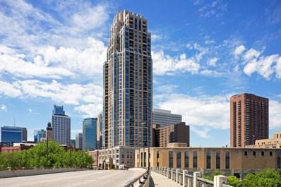 100 3rd Avenue S UNIT 904, Minneapolis, MN 55401 - MLS#: 4978297