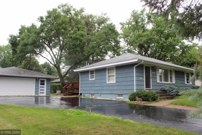10908 Zenith Avenue S, Bloomington, MN 55431 - MLS#: 4978403