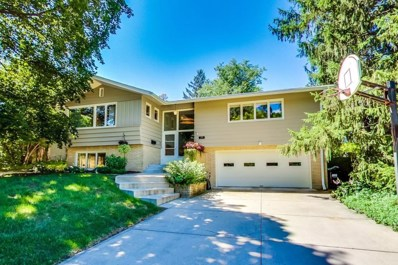 4401 Avondale Road, Golden Valley, MN 55416 - MLS#: 4978470