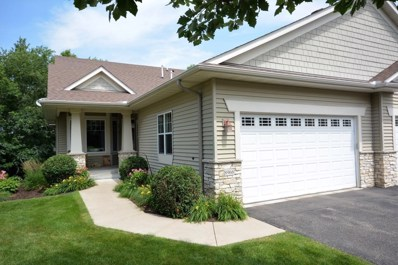8966 Coffman Path, Inver Grove Heights, MN 55076 - MLS#: 4978484
