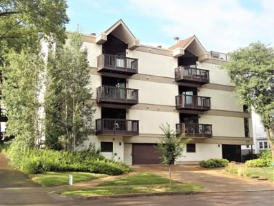 232 W Franklin Avenue UNIT 307, Minneapolis, MN 55404 - MLS#: 4978498