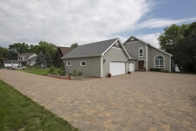 2963 Terrace Circle SW, Prior Lake, MN 55372 - MLS#: 4978576
