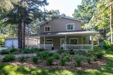 2320 Mailand Road E, Maplewood, MN 55119 - MLS#: 4978602