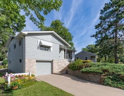 1848 Graydon Avenue, Brainerd, MN 56401 - MLS#: 4978619