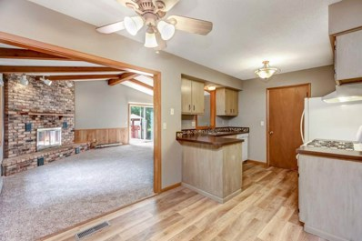 7130 167th Court W, Lakeville, MN 55068 - MLS#: 4978688