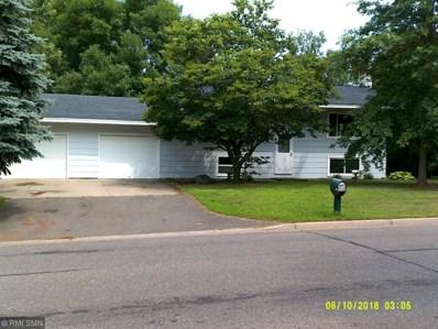 806 Oak Ridge Drive Drive, Osceola, WI 54020 - MLS#: 4978725