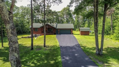 31089 Spring Loop, Breezy Point, MN 56472 - MLS#: 4978758