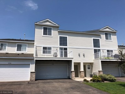 17544 Elm Road, Maple Grove, MN 55311 - MLS#: 4978834