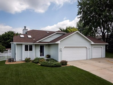 17290 Jade Terrace, Lakeville, MN 55044 - MLS#: 4978858