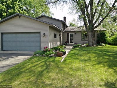 2932 Aurora Lane, Saint Cloud, MN 56303 - #: 4978913