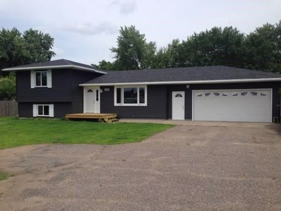 2760 Clearwater Road, Saint Cloud, MN 56301 - #: 4979095