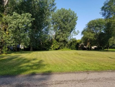 2717 Serenity Drive, Saint Cloud, MN 56301 - #: 4979152