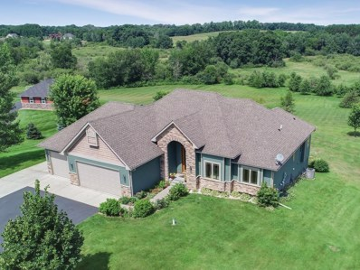 27486 107th Street NW, Zimmerman, MN 55398 - #: 4979257