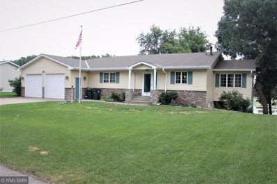 51 6th Street SE, Richmond, MN 56368 - #: 4979268