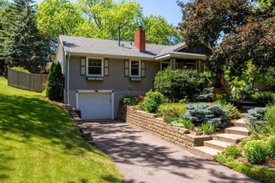 1600 Jersey Avenue S, Saint Louis Park, MN 55426 - MLS#: 4979423