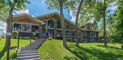 11014 Pine Beach Peninsula Road, East Gull Lake, MN 56401 - MLS#: 4979433