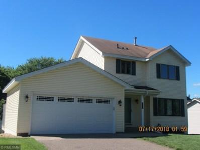 2660 Copper Cliff Trail, Woodbury, MN 55125 - MLS#: 4979444