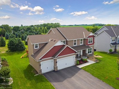 19174 Harappa Avenue, Lakeville, MN 55044 - MLS#: 4979454