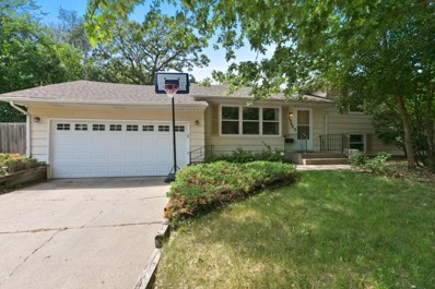 8948 Kell Avenue S, Bloomington, MN 55437 - MLS#: 4979473