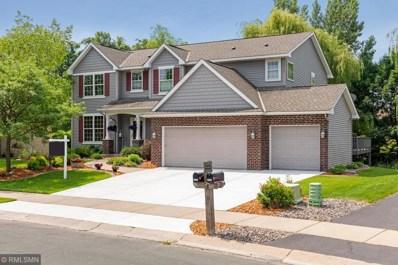 16481 77th Circle N, Maple Grove, MN 55311 - MLS#: 4979477