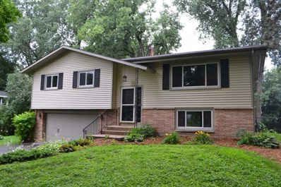 1117 Welcome Circle, Golden Valley, MN 55422 - #: 4979612