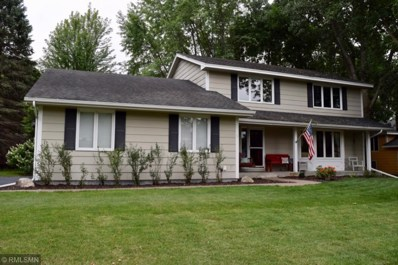 2635 Zircon Lane N, Plymouth, MN 55447 - MLS#: 4979663