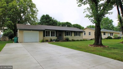 1006 W Main Street, Belle Plaine, MN 56011 - MLS#: 4979880